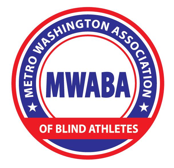 MWABA Logo